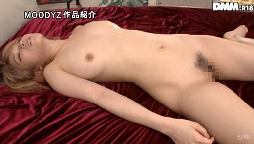 椎名そら 画像 59