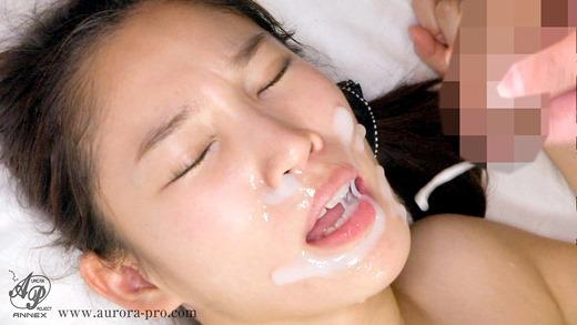 篠宮玲奈 結婚直前ドスケベ美少女のイキまくり画像 42