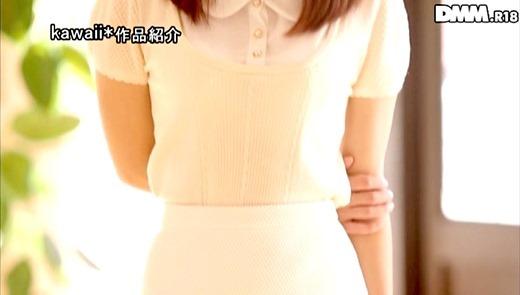 篠宮玲奈 結婚直前ドスケベ美少女のイキまくり画像 47