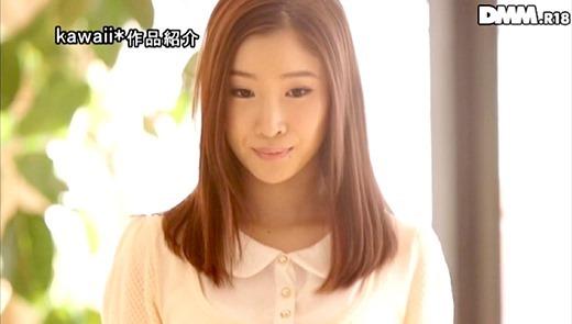 篠宮玲奈 結婚直前ドスケベ美少女のイキまくり画像 50