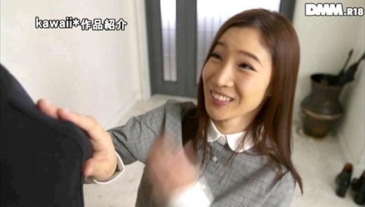 篠宮玲奈 結婚直前ドスケベ美少女のイキまくり画像 52
