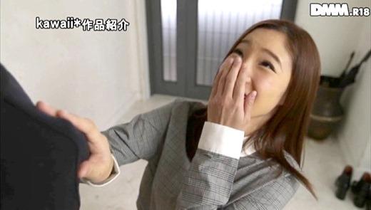 篠宮玲奈 結婚直前ドスケベ美少女のイキまくり画像 53