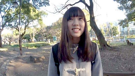 篠崎かおり 11