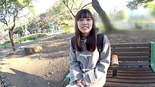 篠崎かおり 19