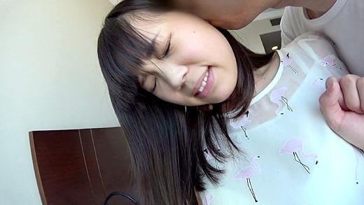 篠崎かおり 21