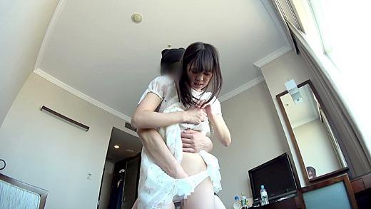 篠崎かおり 22