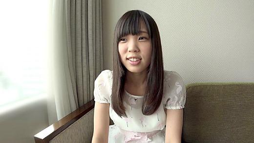 篠崎かおり 29
