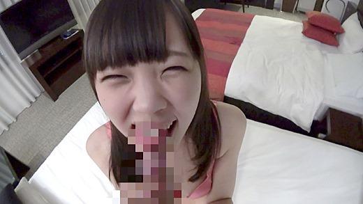 篠崎かおり 59