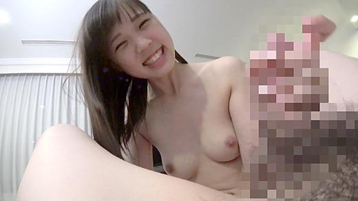 篠崎かおり 62
