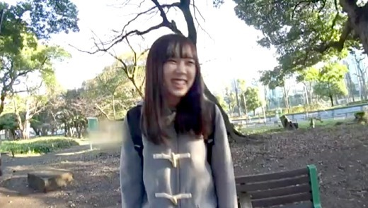 篠崎かおり 70