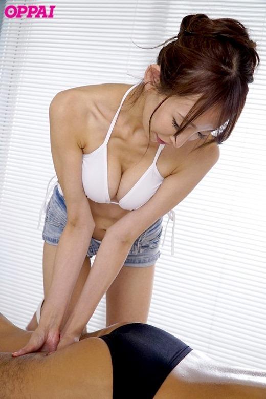 白川サユ 08