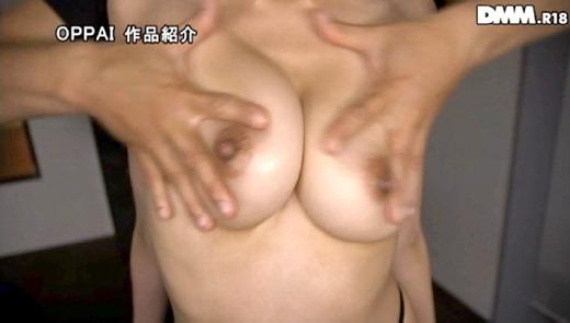 白川サユ 30