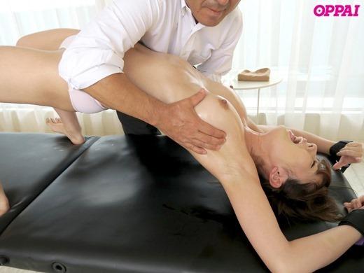 スペンス乳腺開発クリニック 10