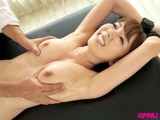 スペンス乳腺開発クリニック 11
