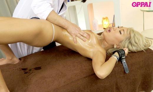 スペンス乳腺開発クリニック 25
