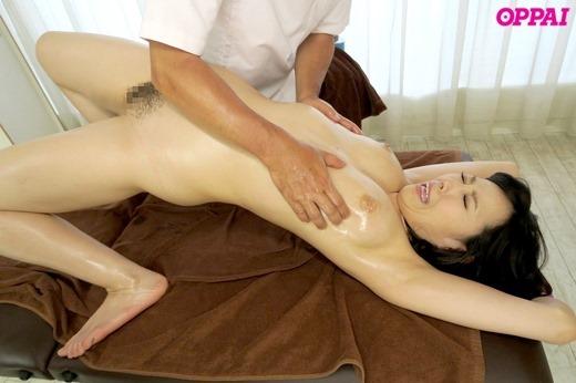 スペンス乳腺開発クリニック 59