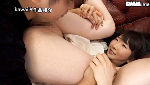 澄川鮎 65