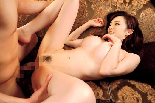 すみれ美香 06