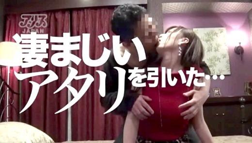 すみれ美香 69