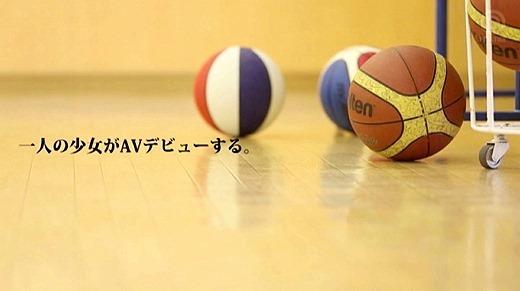 須永ひより 22