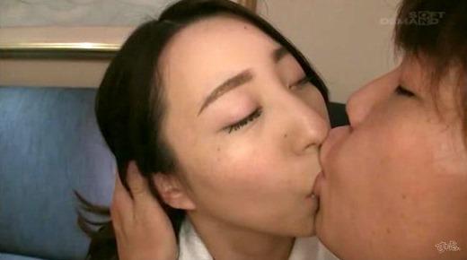 竹内瞳 画像 27