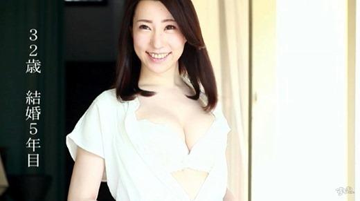 竹内瞳 画像 51