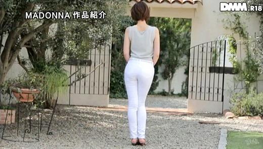 竹内麻耶 画像 24