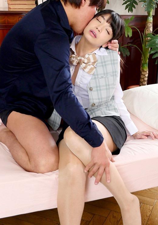 瀧本梨絵 06