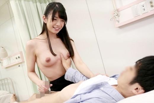 瀧本梨絵 78