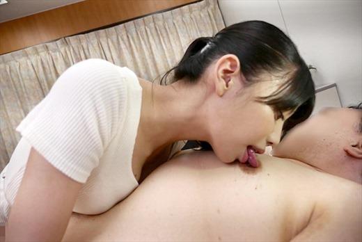 瀧本梨絵 82