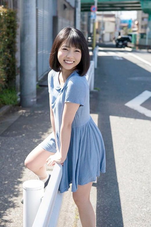 戸田真琴 110