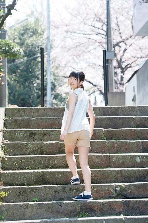 戸田真琴 120