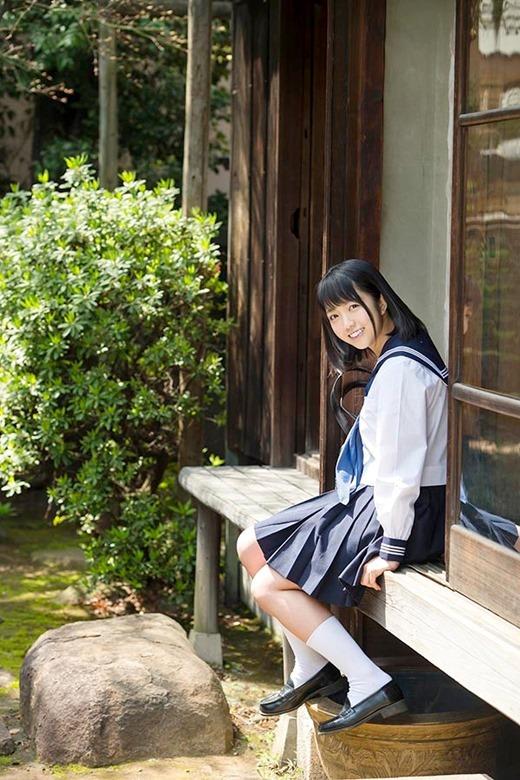 戸田真琴 125