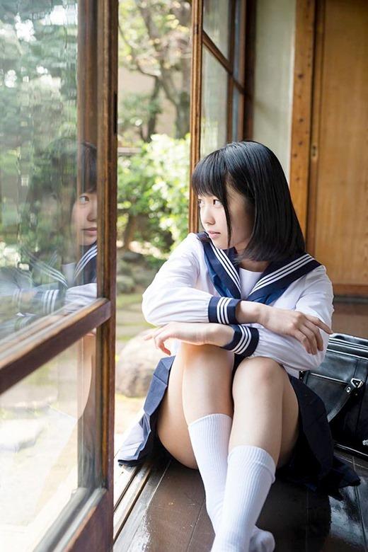 戸田真琴 127