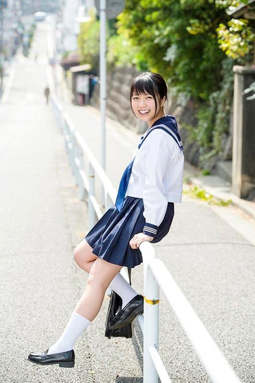 戸田真琴 136