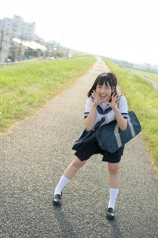 戸田真琴 140