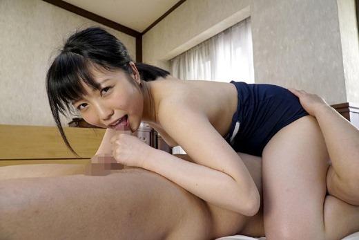 戸田真琴 193