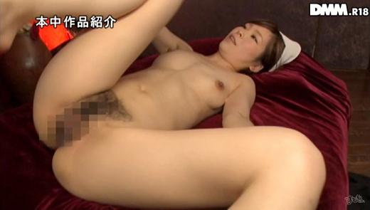 遠野杏南 画像 29