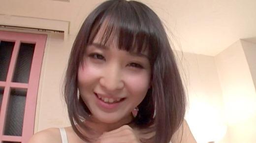 鳥谷ことり ちっぱい美少女のセックス画像 20