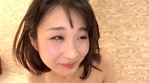 鳥谷ことり ちっぱい美少女のセックス画像 39
