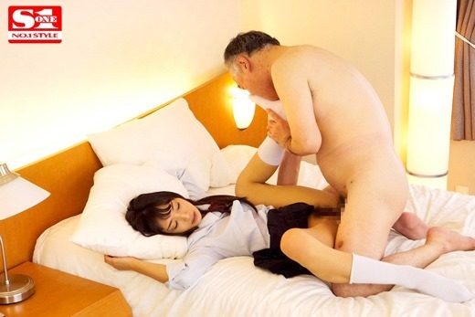 辻本杏 194