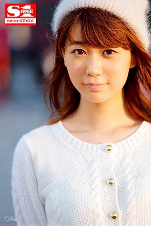 梅田みのり 03