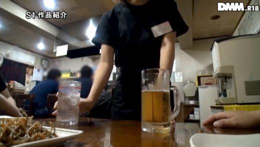 梅田みのり 26