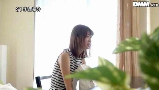 梅田みのり 28