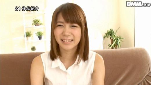 梅田みのり 34