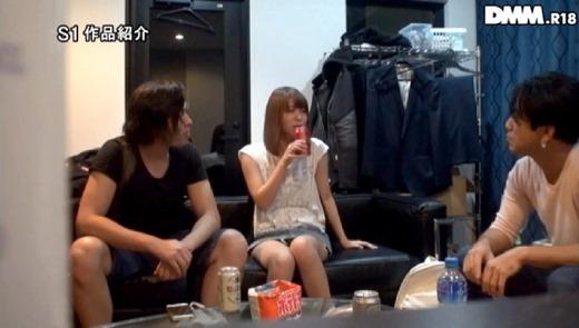 梅田みのり 35