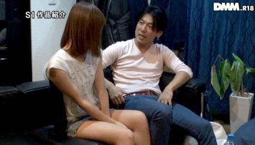 梅田みのり 38