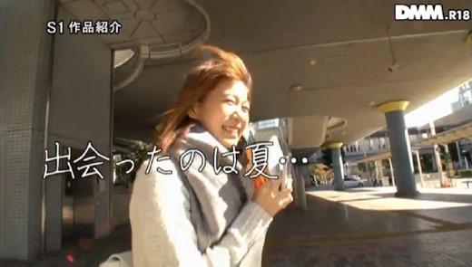 梅田みのり 65