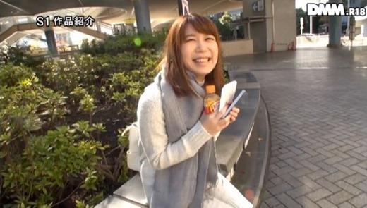 梅田みのり 68