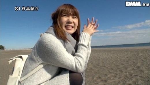 梅田みのり 71